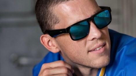 Tre nuovi occhiali audio per la gamma Frames di Bose