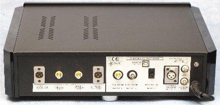 Lector strumenti audio: dal 1982 digitale ed analogico.