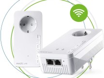 Devolo – Magic 2 WiFi Next