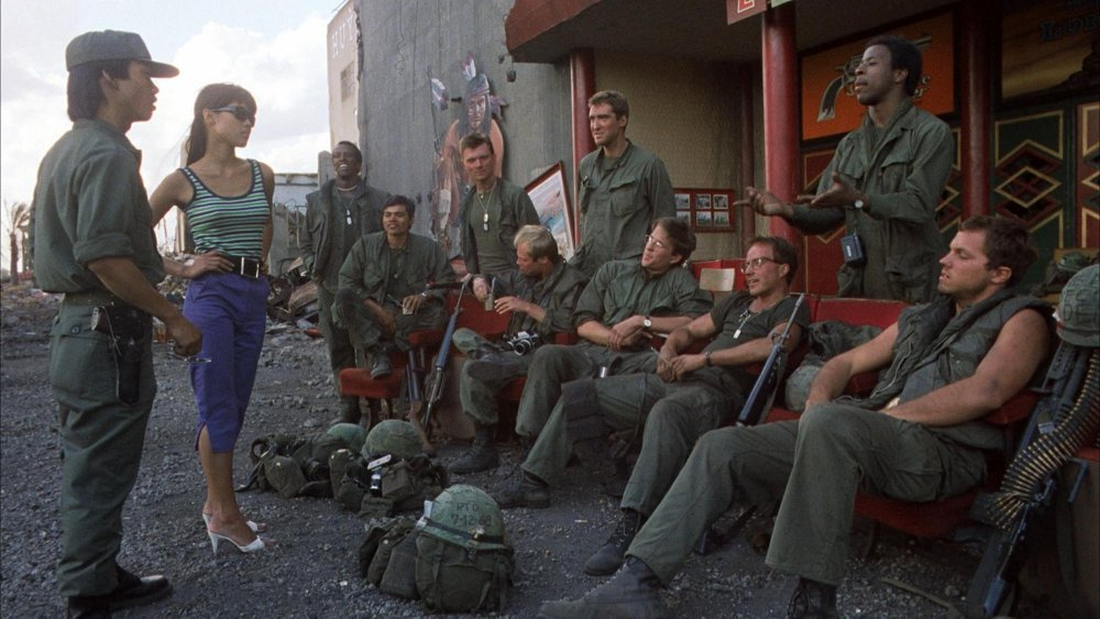 Full Metal Jacket [UHD]