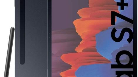 Samsung Galaxy – Novità e offerte autunno 2020