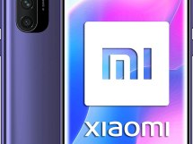 Xiaomi Mi Note 10 Lite: un entry level con velleità superiori.