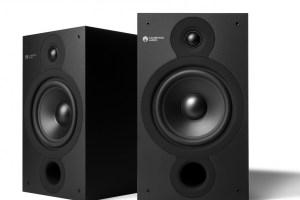 Cambridge Audio SX: diffusori per hi-fi e home cinema a poco prezzo