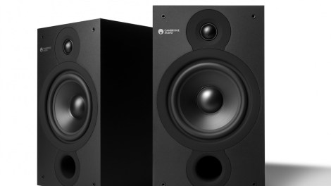 Cambridge Audio SX: diffusori per hi-fi e home cinema a poco prezzo