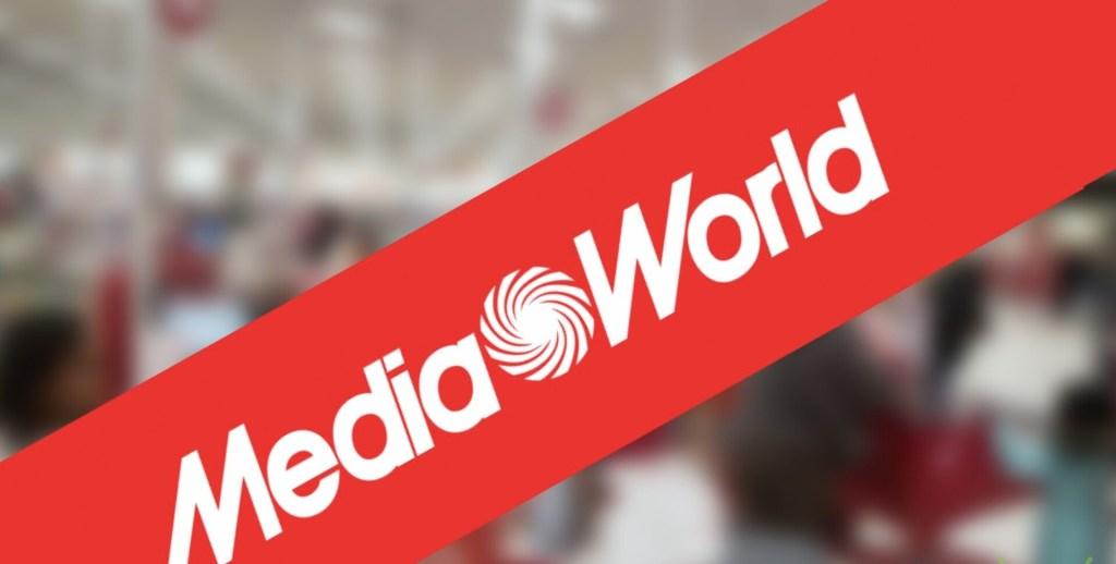 MediaWorld Shop Online: valanghe di commenti negativi… e nessuna risposta