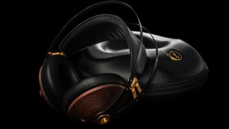 meze audio 99 classics