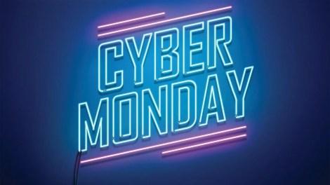 Cyber Monday: 7 prodotti in super sconto da non perdere