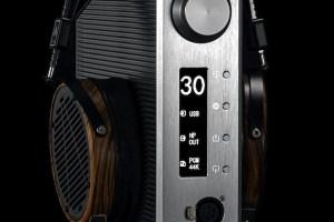 Burson Conductor 3 Reference - Il gusto del suono in cuffia
