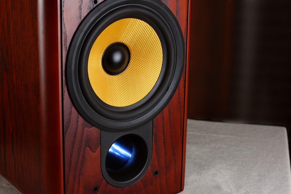 Hi-Fi: la tua musica preferita come non l'hai mai sentita. Guida pratica per cominciare.