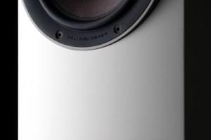 Dali Rubicon 6C – Lo speaker attivo si fa smart