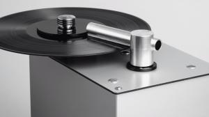 Pro-Ject VC-S MK2 – Macchina per pulizia dischi