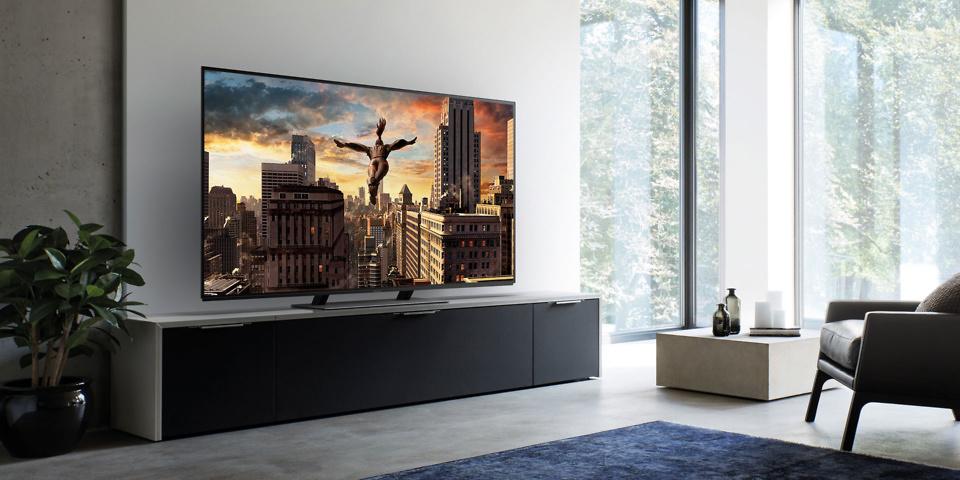 Tv vs Videoproiezione – Pro e contro