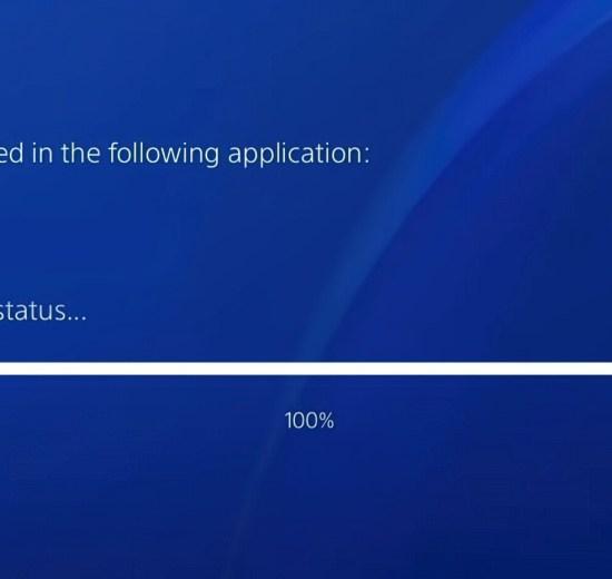 Cyberpunk 2077 – Débâcle Sony conto terzi