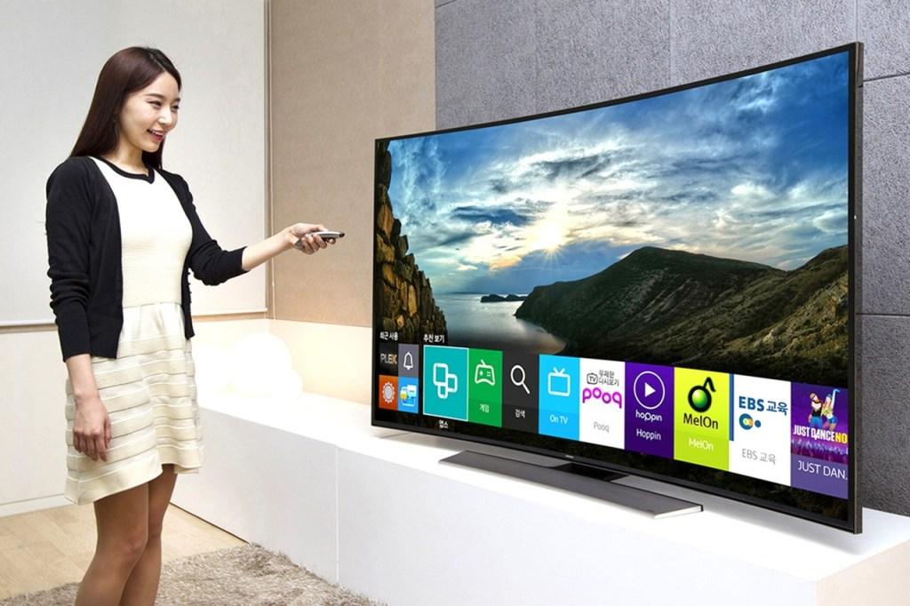 Speciale Smart tv 2020 – Prima parte