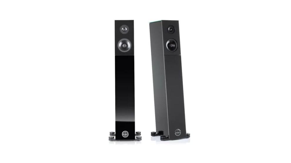 Audio Physic Avanti 35