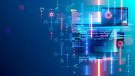I prodotti tech nel 2021? Prepariamoci a code, ritardi e prezzi alti