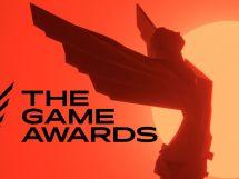 The Game Awards 2020 tradite le promesse della vigilia!