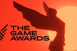 The Game Awards 2020 tradite le promesse della vigilia!
