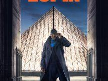 Lupin by Netflix, i 5 episodi non bastano!