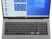 Non solo 16:9 – Quando il laptop cambia faccia