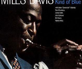 Vino e Musica, si parte con Miles Davis