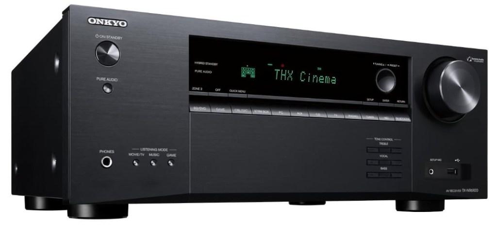 CES 2021 – Nuovi Pioneer e Onkyo con HDMI 2.1