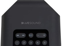 Bluesound Pulse Flex 2i – Suono portatile e flessibile