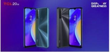 Mobile: le migliori proposte del 2021