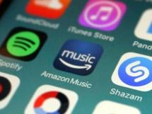 Streaming musicale – Troppa offerta e poca tutela degli artisti