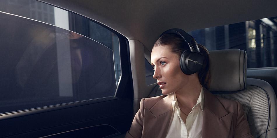 Cancellazione attiva del rumore: tre configurazioni per ogni esigenza