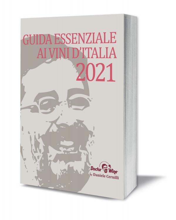 Vino e Musica: Massimo Ranieri con Malia e Mastroberardino con Stilema