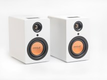 Mitchell Acoustics uStream One: facile e a prova di tutti.