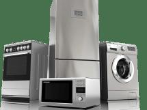 Grandi elettrodomestici: scopri se l'offerta conviene davvero