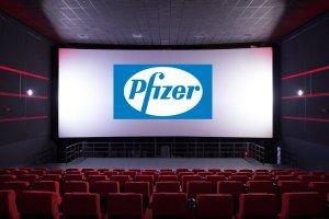 Cinema apertura