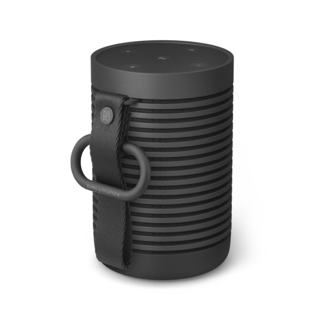 Speaker wireless per doccia
