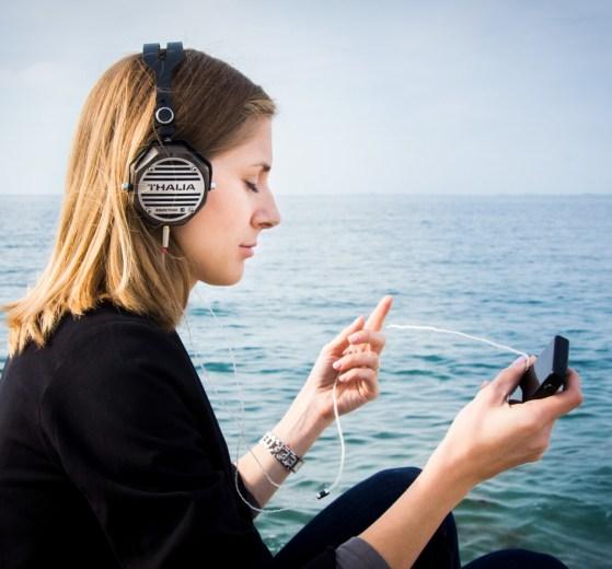Ear Training: allenare l'orecchio musicale