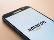 Amazon distrugge milioni di prodotti ogni anno