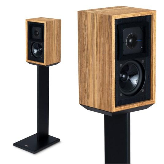 fonte: https://www.rogers-hifi.uk/rogers-ls35a-classic-se-loudspeakers