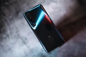 Xiaomi, arriva la ricarica dello smartphone tramite il suono