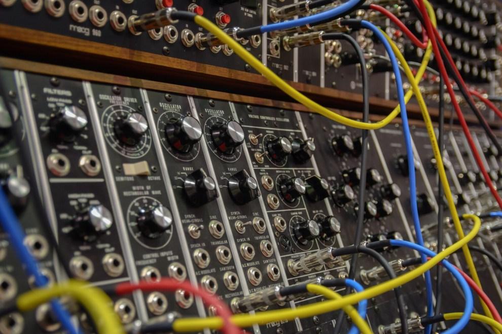 Quello che devi sapere sulle connessioni audio in home studio