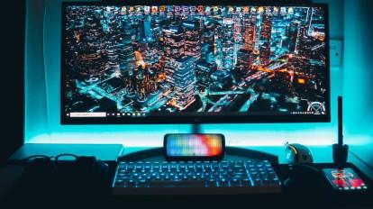 Guida ai migliori monitor da gaming e grafica