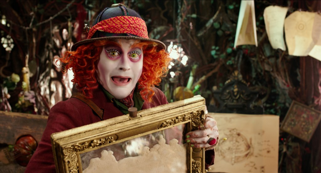 alice-through-the-looking-glass-depp