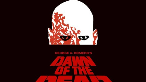 Dawn of The Dead 4K