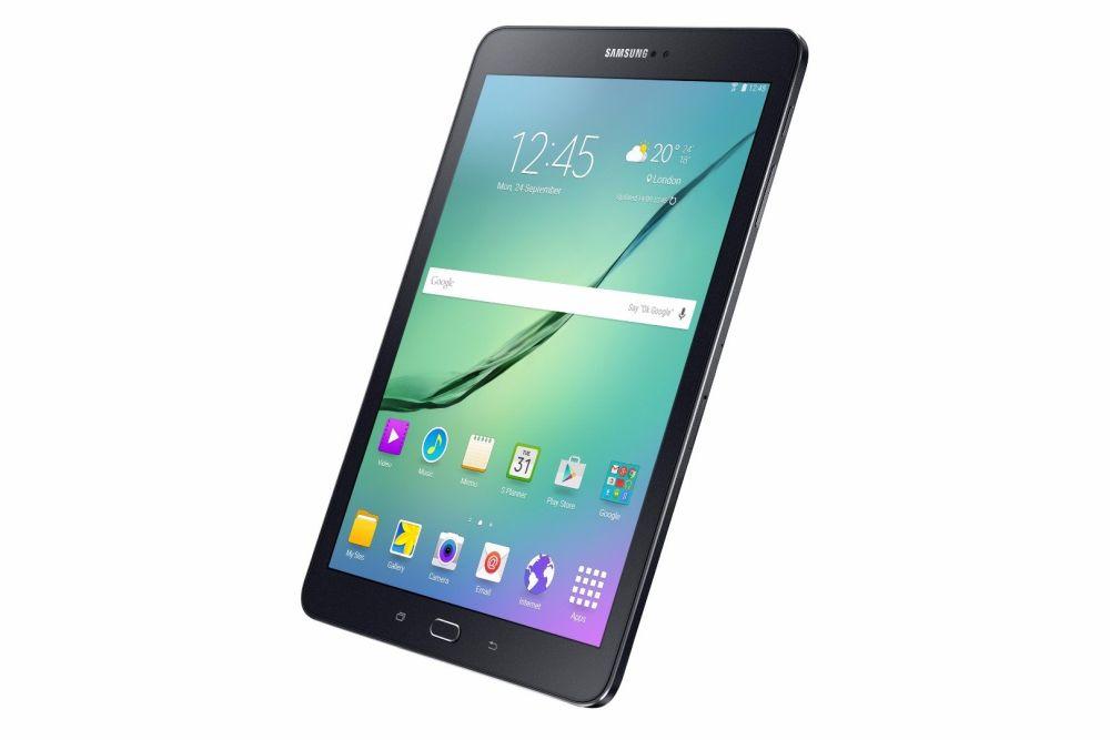 Samsung Galaxy Tab-S3 3