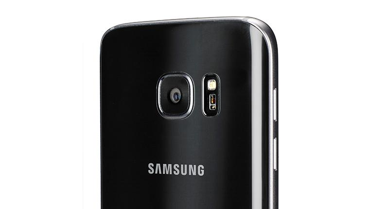 Galaxy S7 Samsung fotocamere1