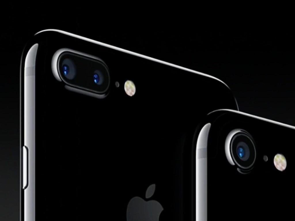 apple iphone7 plus iphone 7