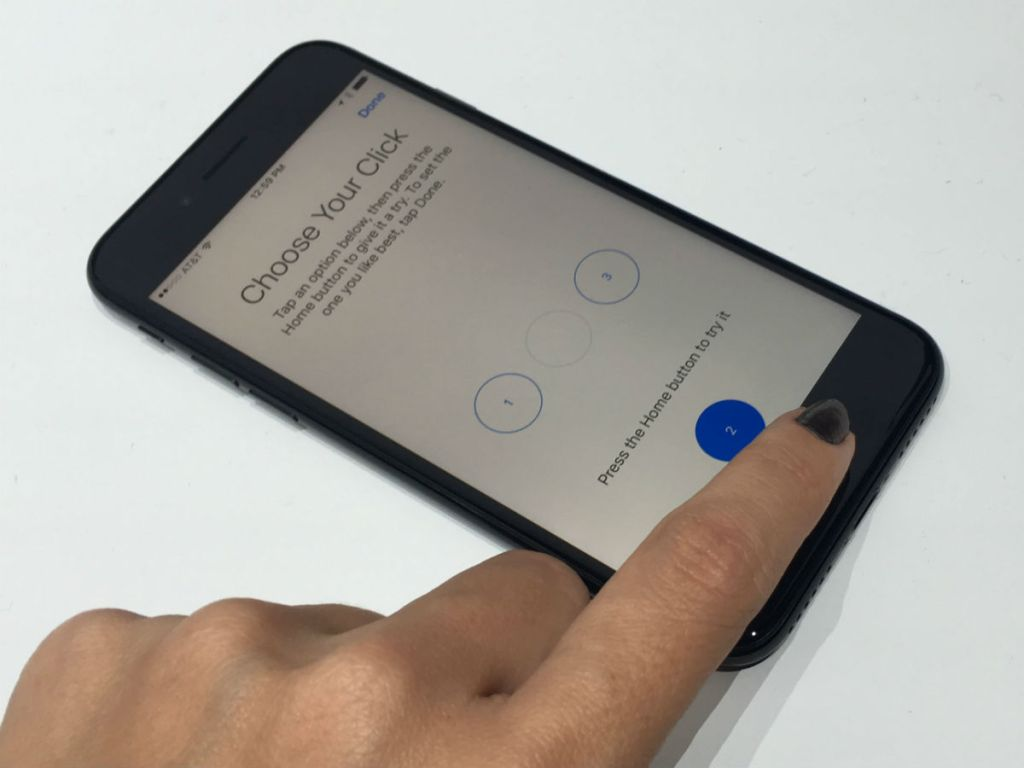 apple_iphone_7_home_button_feedback