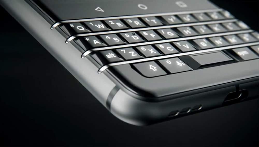 blackberry 1