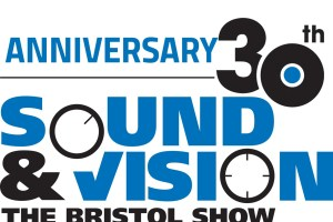 bristol show 30-apre