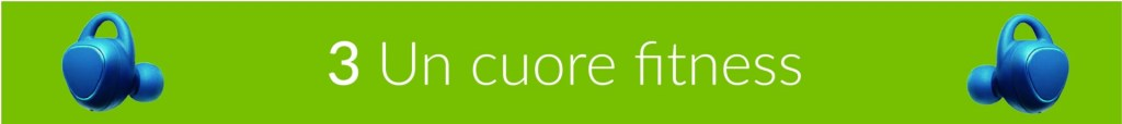 auricolari Samsung_Gear-IconX_3motivo